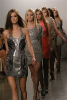 Working Runway Style Designs into Your Life