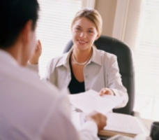 Tips on How to Ace a Job Interview