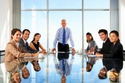 Stand Out With Creativity At Your Meetings