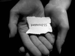 Do 5 Things A Day That Bring You Happiness