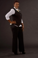 Interview with Miss SC CEO/Founder of The Single Ladies Cafe