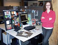 Search Interior Design Jobs At Creative Central