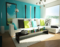 Interior Design 119 Jobs