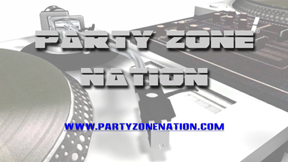 Party zone nation