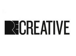 Recreativeuk.com