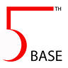 5th base gallery