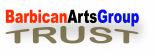 Barbican arts group trust