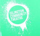 Islington community theatre