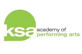 Ksa academy of performing arts