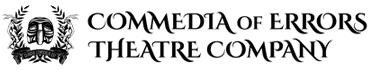 Commedia of errors theatre company