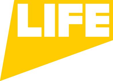 Life-agency