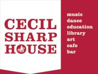 Cecil sharp house