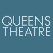 Queens theatre in the park