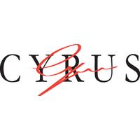 Cyrus knits