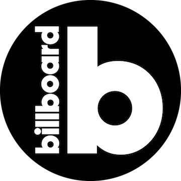 Https://www.billboard.com/music/magazine
