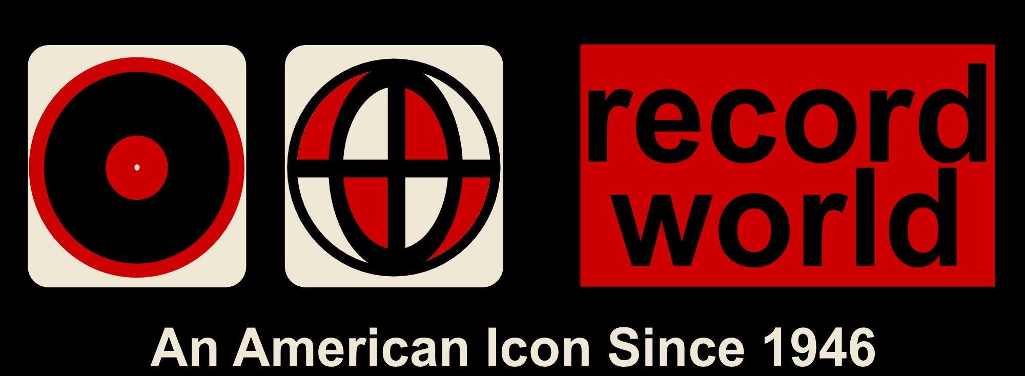 Record world