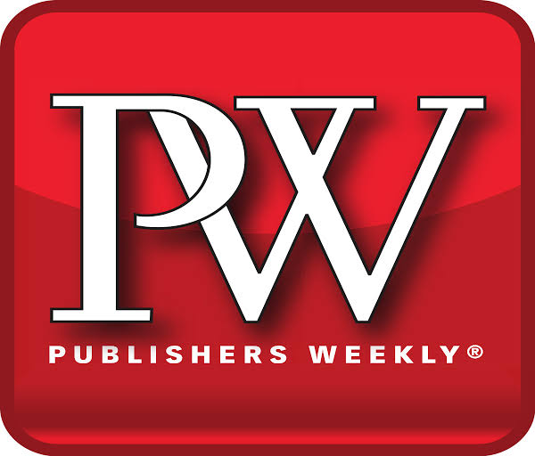 Publisher weekly