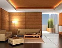 Entry level interior design jobs orlando fl