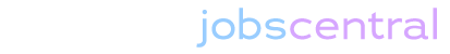 BusinessJobsCentral