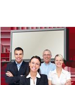 Advertising Internships