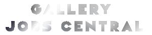 Gallery Jobs